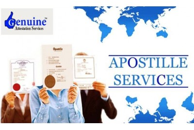 HRD Attestation Service Depends Upon the Purpose of Use